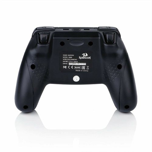 gamepad-redragon-harrow-g808-wireless-6950376750563_2.jpg
