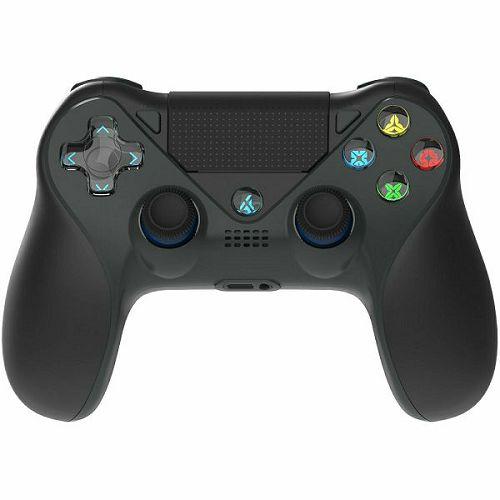 Gamepad Redragon JUPITER G809, Bluetooth (PS4 & NSW)