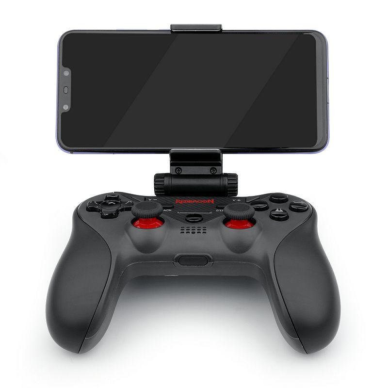 Gamepad  Redragon Wireless Ceres G812