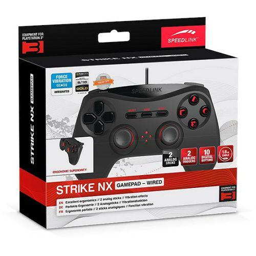 gamepad-speedlink-strike-nx-pcps3-crni-150400023_1.jpg