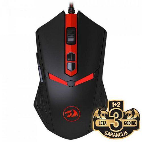 Gaming miš Redragon NEMEANLION 2 M602