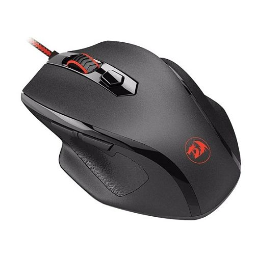 Gaming miš Redragon WIRED TIGER2 M709-1