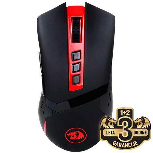gaming-mis-redragon-wireless-blade-m692-6950376750754_1.jpg