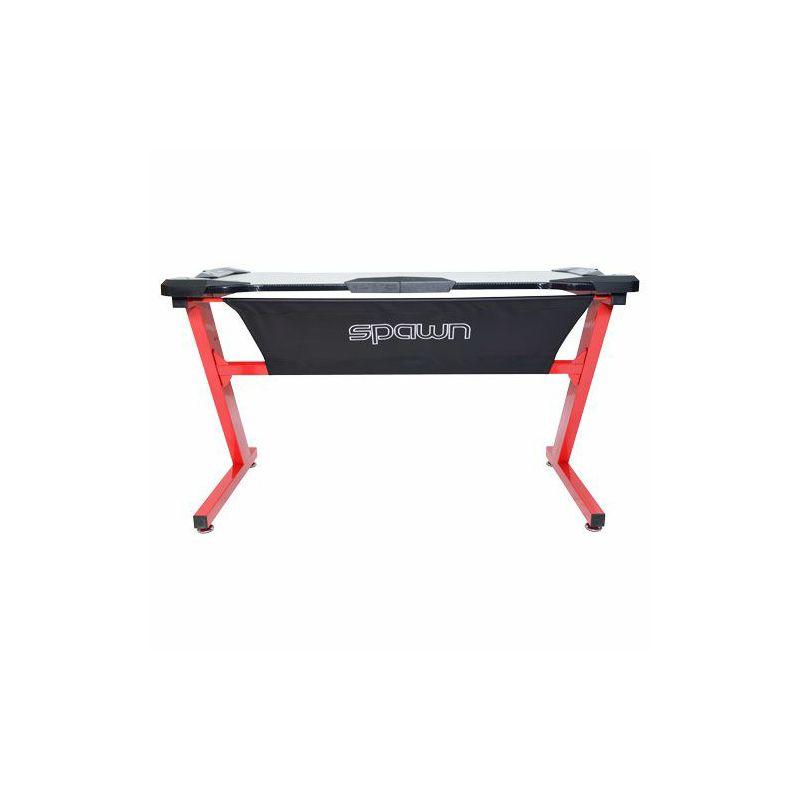 gaming-stol-spawn-horz-2-crno-crveni-8605042603725_2.jpg