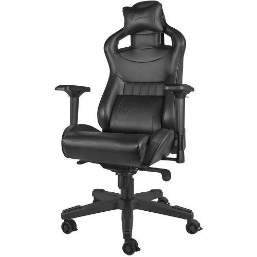 gaming-stolica-genesis-nitro-950-crna-gss-nitro-950-bl_2.jpg