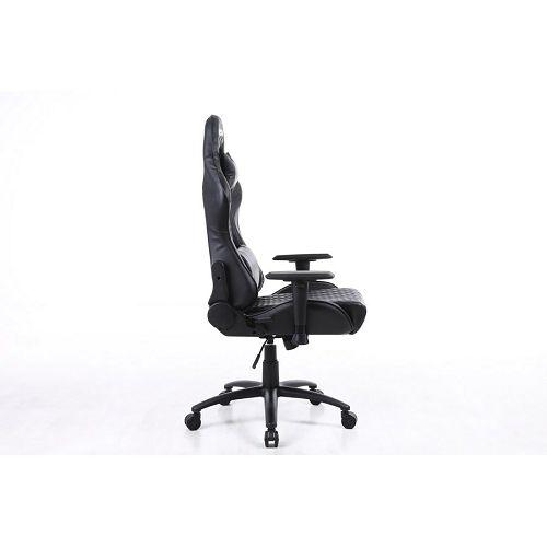 gaming-stolica-neon-esports-warrior-crna-128333_3.jpg