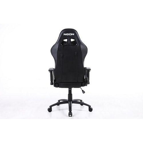 gaming-stolica-neon-esports-warrior-crna-128333_5.jpg