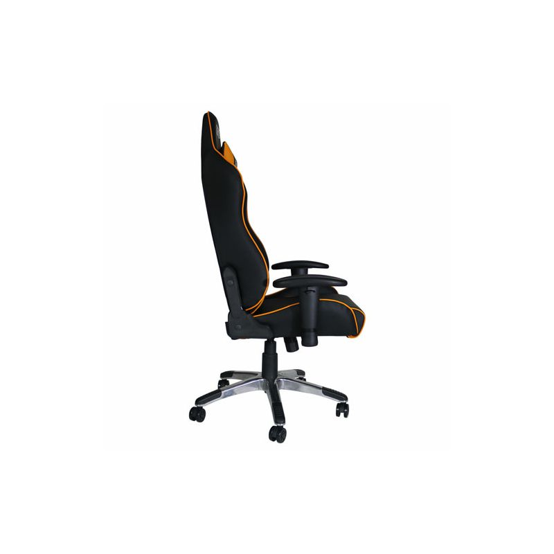 gaming-stolica-spawn-champion-series-narancasta-8606010987717_3.jpg