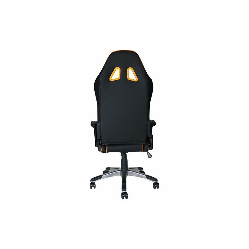 gaming-stolica-spawn-champion-series-narancasta-8606010987717_4.jpg