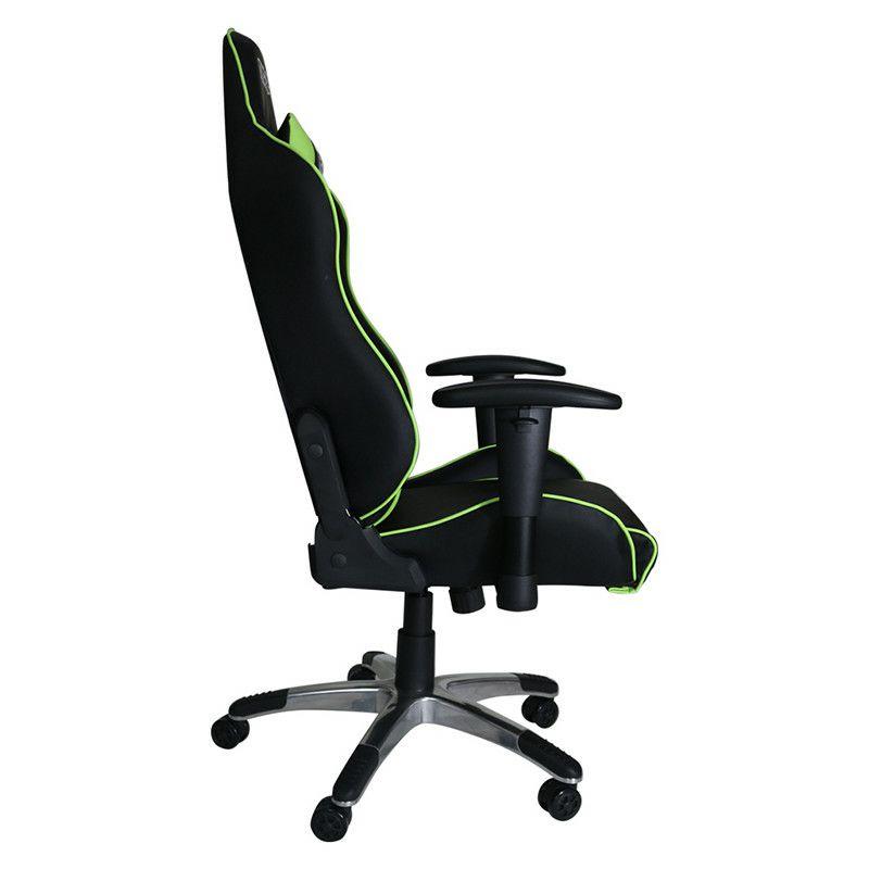 gaming-stolica-spawn-champion-series-zelena-8606010987700_3.jpg