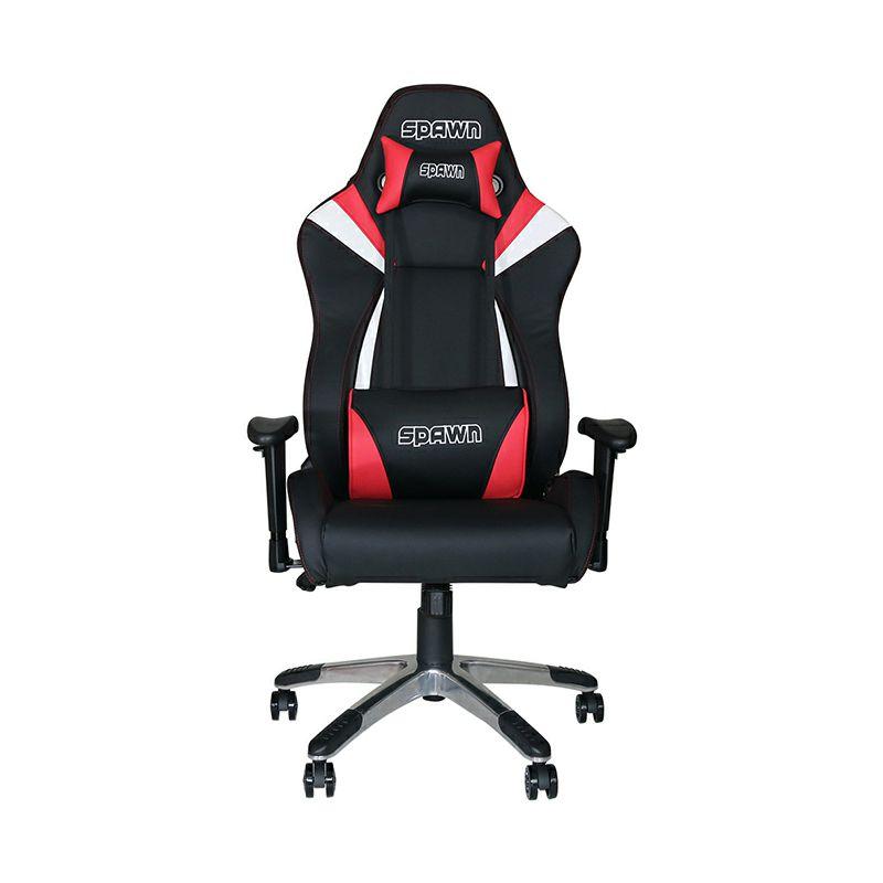 gaming-stolica-spawn-hero-series-crvena-8606010987779_1.jpg