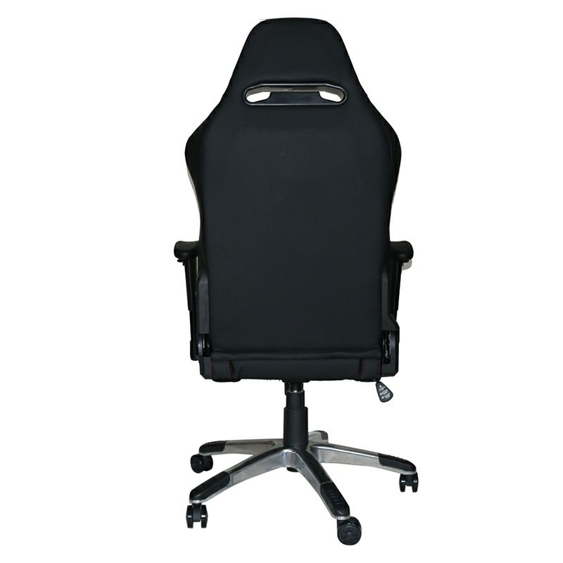 gaming-stolica-spawn-hero-series-crvena-8606010987779_4.jpg