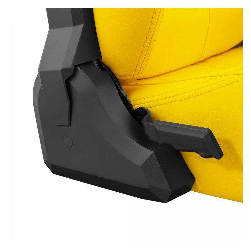 gaming-stolica-white-shark-monza-yellow-monza-y_3.jpg