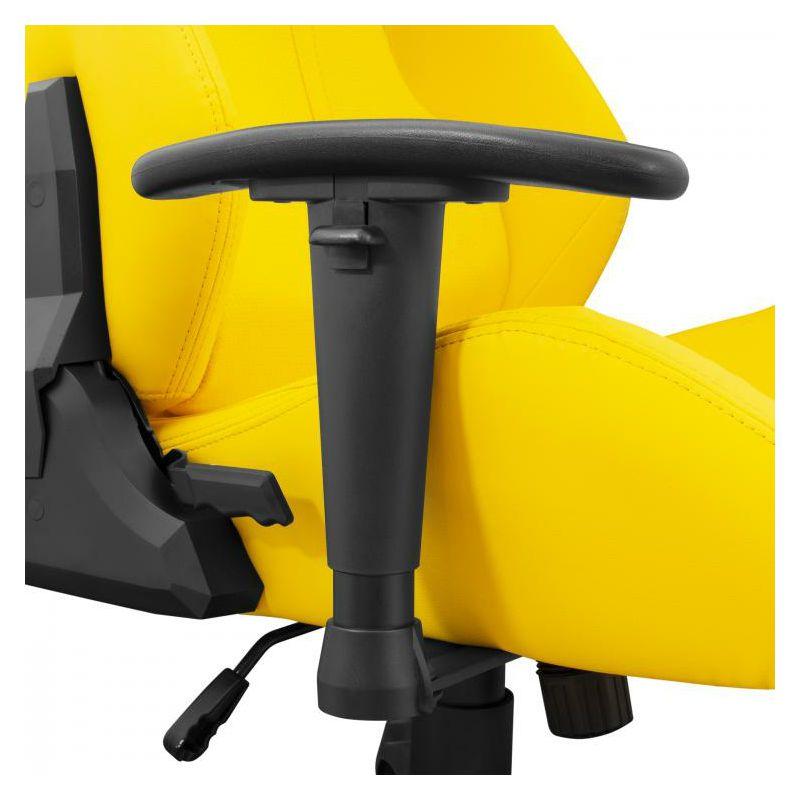 gaming-stolica-white-shark-monza-yellow-monza-y_4.jpg