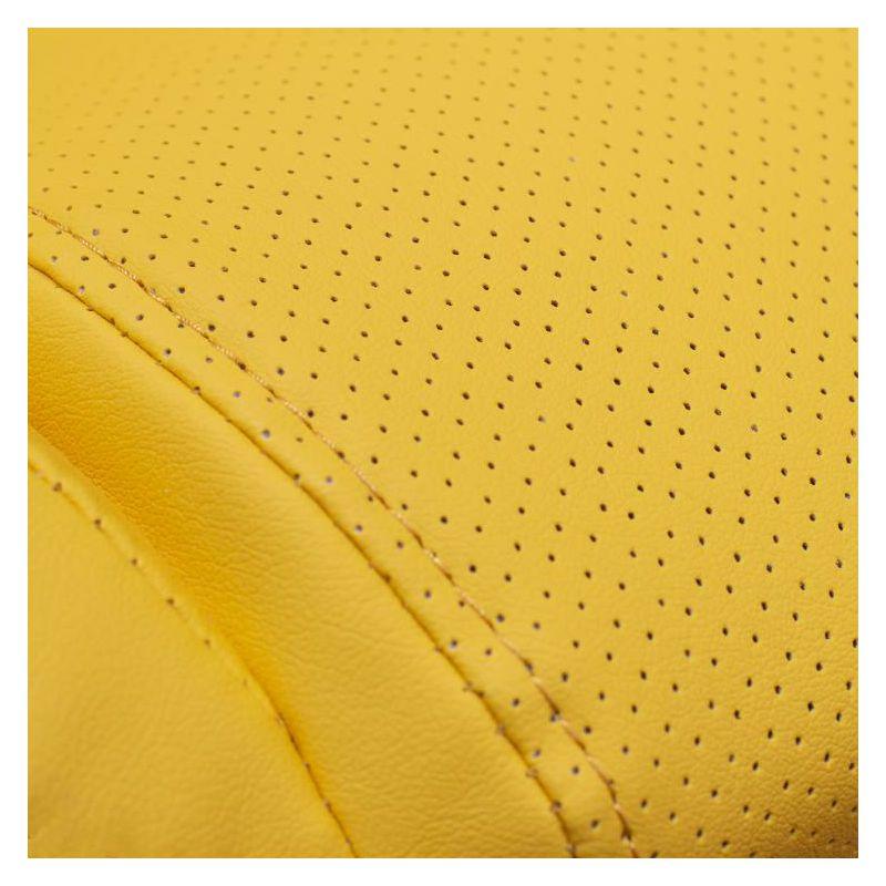 gaming-stolica-white-shark-monza-yellow-monza-y_7.jpg