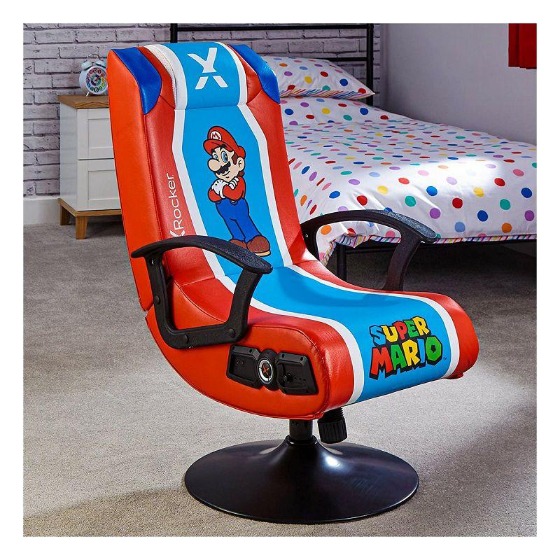 gaming-stolica-x-rocker-official-nintendo-super-mario-21-gam-094338201086_1.jpg
