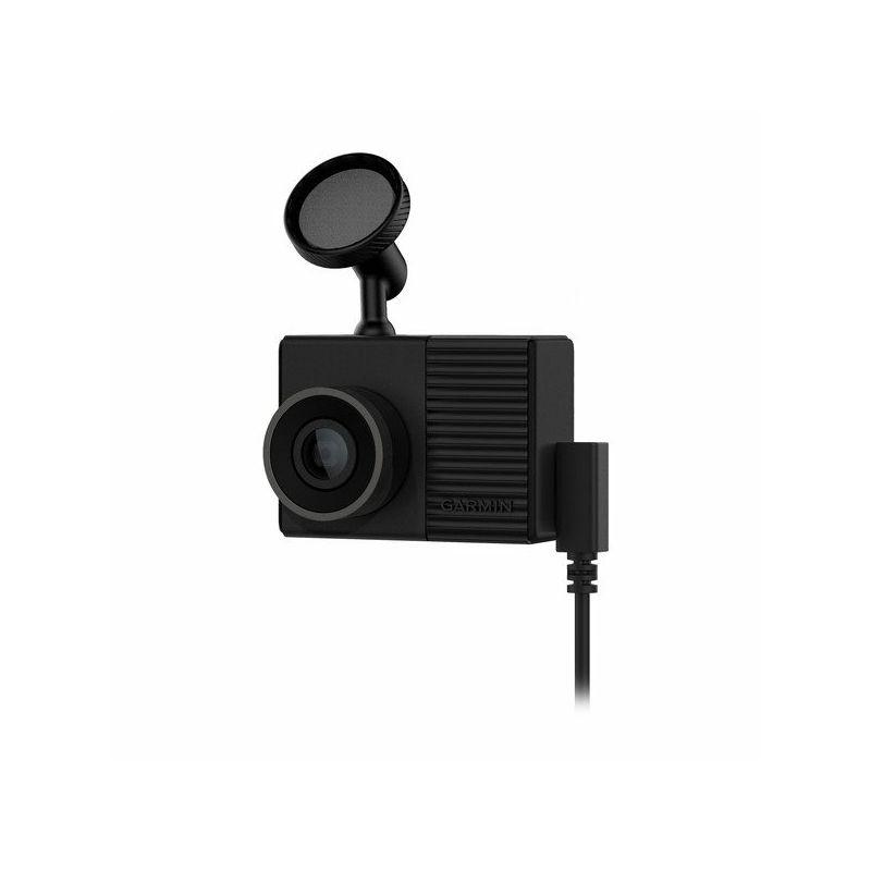 Garmin Kamera Dash Cam 46 GPS