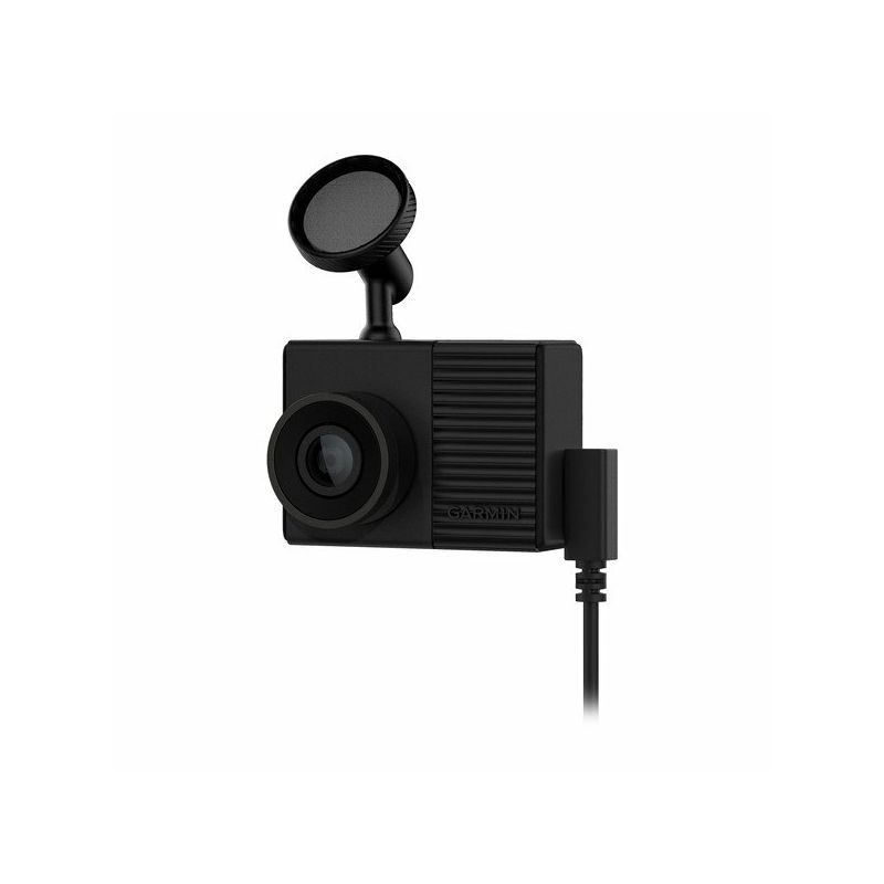 Garmin Kamera Dash Cam 56 GPS