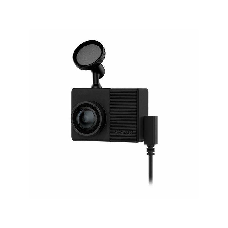 Garmin Kamera Dash Cam 66W GPS