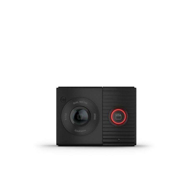 Garmin Kamera Dash Cam Tandem