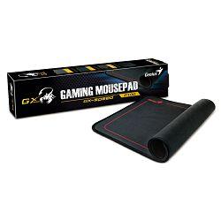 Genius GX-Speed P100, gaming podloga za miša