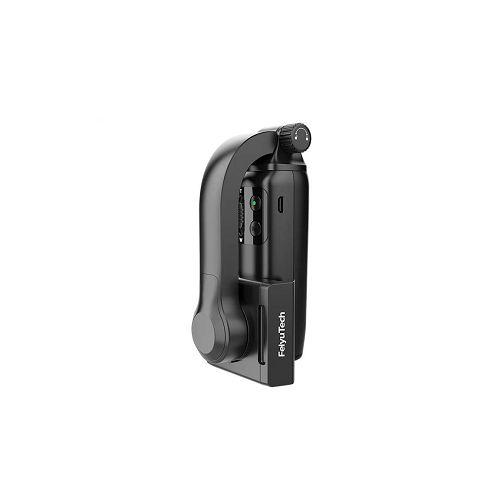 gimbal-stabilizator-vimble-one-za-snimanje-smartphoneom-vimbleone_2.jpg