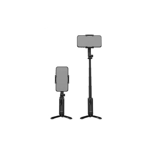 Gimbal stabilizator Vimble one, za snimanje smartphoneom