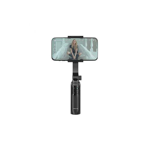 gimbal-stabilizator-vimble-one-za-snimanje-smartphoneom-vimbleone_4.jpg