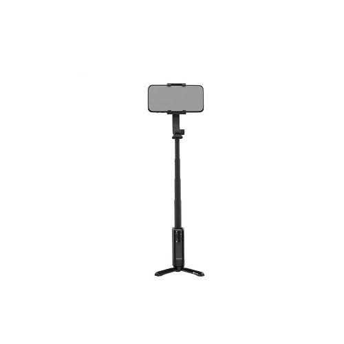 gimbal-stabilizator-vimble-one-za-snimanje-smartphoneom-vimbleone_6.jpg
