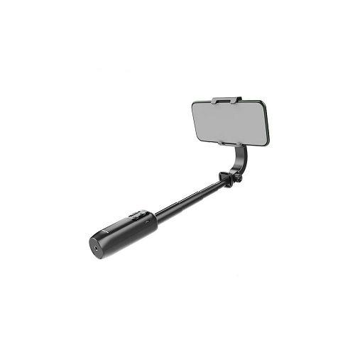 gimbal-stabilizator-vimble-one-za-snimanje-smartphoneom-vimbleone_7.jpg
