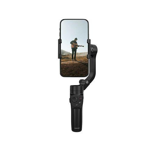 Gimbal stabilizator Vlog pocket2, za snimanje smartphoneom