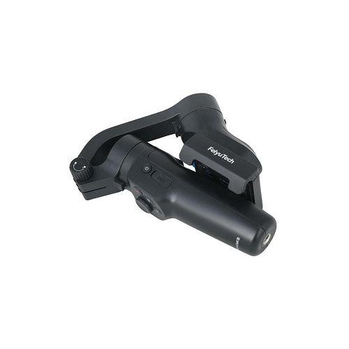 gimbal-stabilizator-vlog-pocket2-za-snimanje-smartphoneom-vlogpocket2_3.jpg