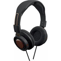 gioteck-tx40-univerzalne-stereo-slusalice-ps4pc-na-zicu-bron-3203080010_1.jpg
