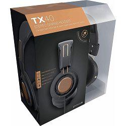 gioteck-tx40-univerzalne-stereo-slusalice-ps4pc-na-zicu-bron-3203080010_3.jpg