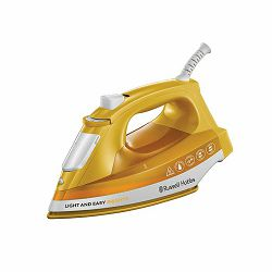glacalo-russell-hobbs-24800-56-light-easy-2400w-b-23532046002_1.jpg