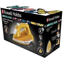 glacalo-russell-hobbs-24800-56-light-easy-2400w-b-23532046002_2.jpg