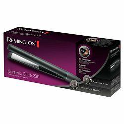 Glačalo za kosu Remington S3700