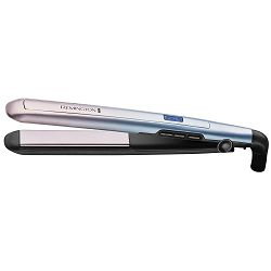 glacalo-za-kosu-remington-s5408-b-45687560100_1.jpg
