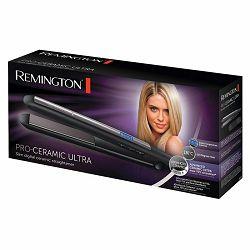 Glačalo za kosu Remington S5505