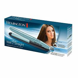 glacalo-za-kosu-remington-s7300-wet2straight-b-45557560100_1.jpg