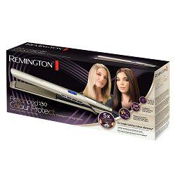 Glačalo za kosu Remington S8605