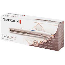 Glačalo za kosu Remington S9100 PROluxe