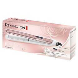Glačalo za kosu Remington S9505  Rose Luxe