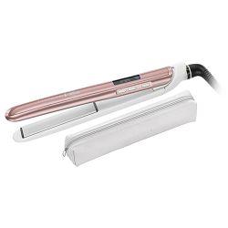 glacalo-za-kosu-remington-s9505-rose-luxe--b-45595560100_2.jpg