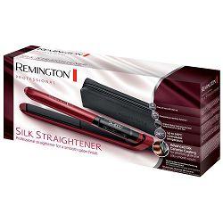 Glačalo za kosu Remington S9600 Silk