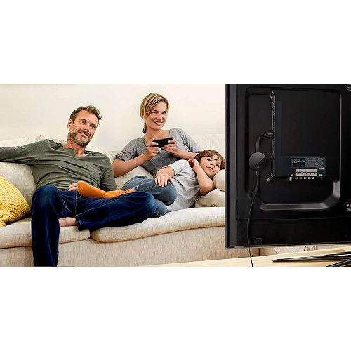 google-chromecast-ultra-4k-ultra-hd-hdr-media-player-streame-51590_4.jpg