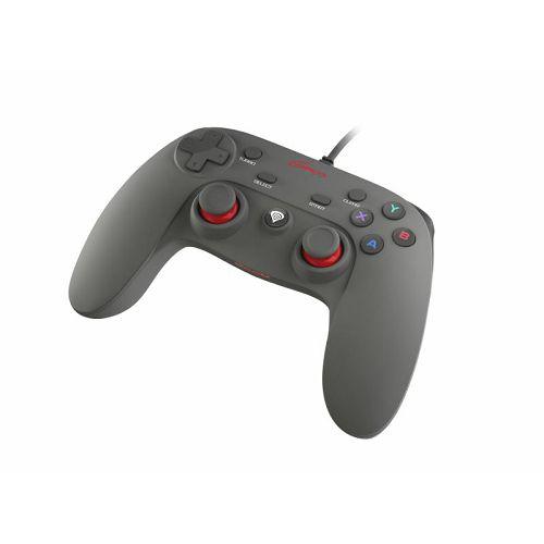 Genesis P65, gaming kontroler za PS3/PC