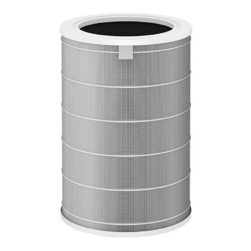 HEPA filter za Xiaomi Mi pročišćivač zraka