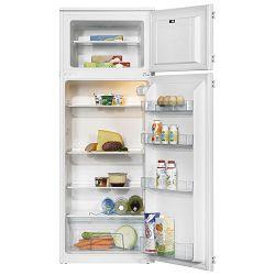 Ugradbeni hladnjak Amica BD221.3