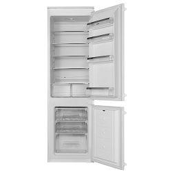 Ugradbeni hladnjak Amica BK316.3, A+, 177 cm